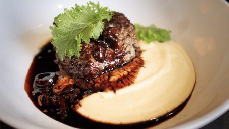 steak1920